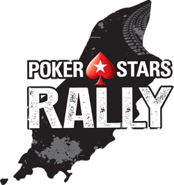 Pocker Start Rally